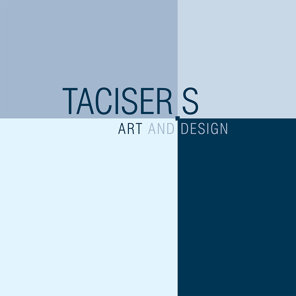 TACISER.S ART AND DESIGN