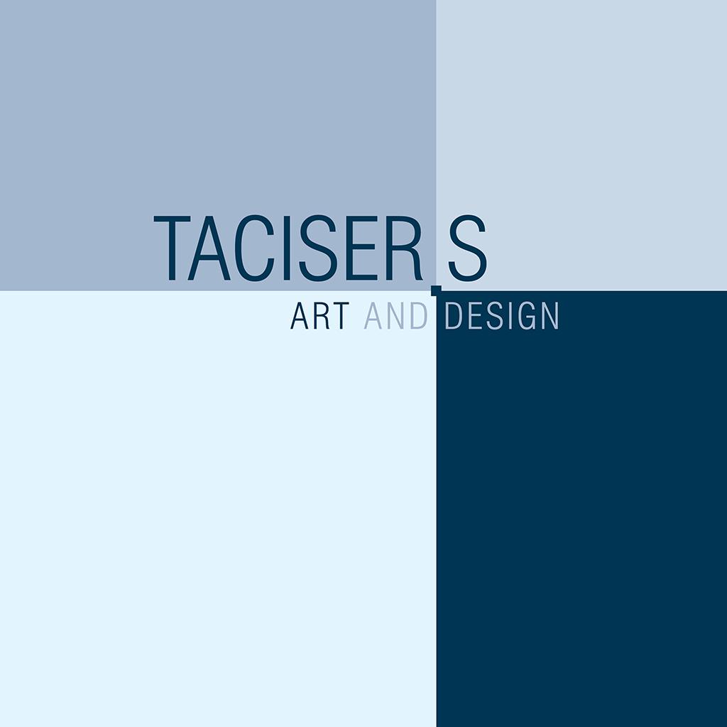 taciser sevinc scenography