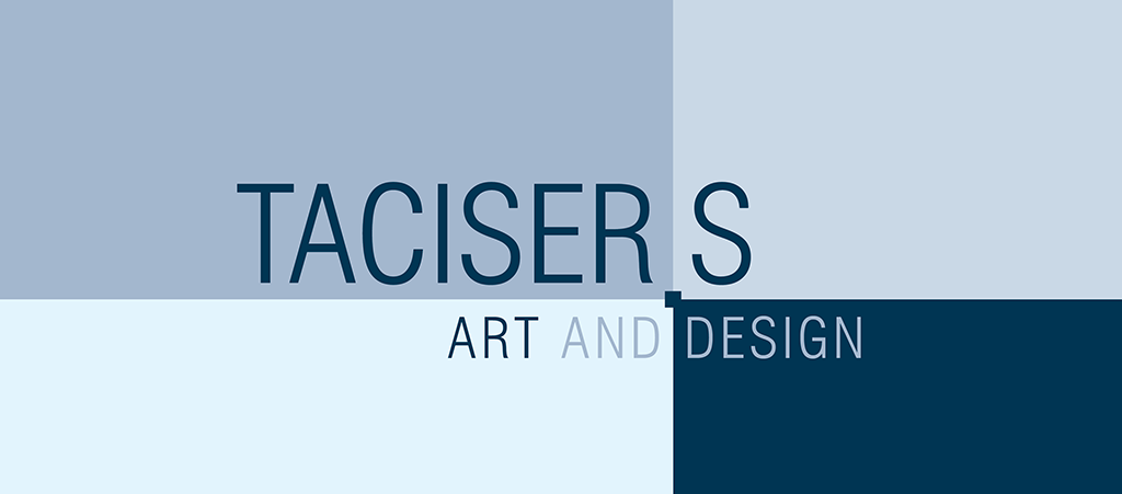 TACISER.S ART AND DESIGN